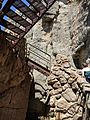 Black Elk Peak hike 15.jpg