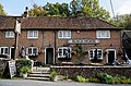 Black Horse Inn Nuthurst West Sussex England.jpg