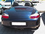 Black Porsche 986 Boxster rear (1).jpg
