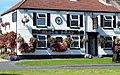 Black Swan, Thirsk - geograph.org.uk - 84048.jpg