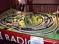Blackburn and East Lancs MRS - 44th annual exhibition - DSC03842.JPG