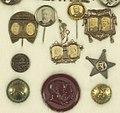Blaine-Logan Campaign Items, ca. 1884 (4359500961) (06).jpg