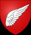 Blason ville fr Ales (Gard).png