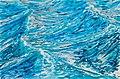 Blaue Wellen2013 - Kopie.jpg