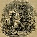 Bleak house (1895) (14769410051).jpg