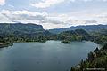 Bled lake (17830933659).jpg