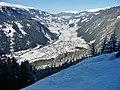 Blick Richtung Mayrhofen von der Ahorn-Talabfahrt - panoramio.jpg