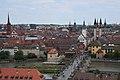 Blick auf Würzburg von der Festung Marienberg (41276905820).jpg