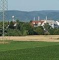 Blick zum Odenwald - panoramio (2).jpg