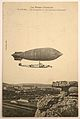Blimp with airplane.jpg