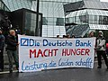 Blockupy 2013 Deutsche Bank2.jpg