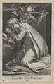 Bloemaert - 1619 - Sylva anachoretica Aegypti et Palaestinae - UB Radboud Uni Nijmegen - 512890366 29 S Euphraxia.jpeg