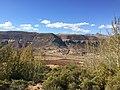 Bloemfontein, South Africa - panoramio (25).jpg