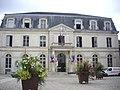 Blois - hôtel de ville (02).jpg