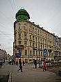 Blokhina Street 33-1.jpg