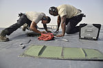 Blood, sweat, tears, Crew chiefs pour everything in to OIR 150602-F-HA566-003.jpg