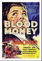 Blood Money FilmPoster.jpeg