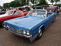 Blue Lincoln Continental p2.JPG