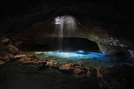 Blue Water Cave.jpg