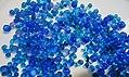 Blue silica gel.jpg