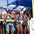Blue woman group (3825544216).jpg