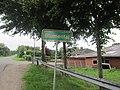 Blumental Bergenhusen.jpg