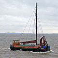 Blustery Day on the Humber.jpg