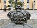 Boîte Lettres Hôtel Ville Gagny 3.jpg
