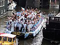 Boat 27 Proud to be Trans, Canal Parade Amsterdam 2017 foto 8.JPG