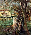 Boccioni - countryside-with-trees-1908.jpg