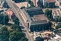 Bocholt, St.-Georg-Gymnasium -- 2014 -- 2129.jpg