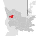 Bocksdorf im Bezirk GS.png