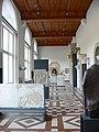 Bodemuseum Byzantinische Kunst 2.jpg
