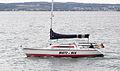 Bodensee - Überfahrt Mainau nach Friedrichshafen 001.jpg