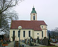 Bodnegg Kirche Friedhof.jpg