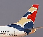 Boeing 737-4S3, British Airways (GB Airways) JP5926240 (cropped).jpg