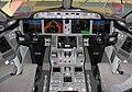 Boeing 787-8 Dreamliner, Aeromexico JP7669411.jpg
