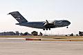Boeing C-17A Globemaster III 06-6154.jpg