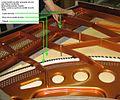 Boesendorfer piano interior.jpg