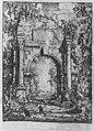 Bogaevsky Frontispiece 1912.jpg