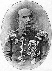 BogdanovichEV.jpg