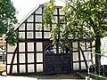 Bohmte Scheune Hof Wellner.jpg