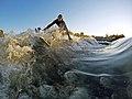 Boise Whitewater River Surf Park.jpg