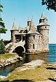 Boldt Castle Power House 2.jpg