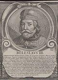 Boleslaus III Krzivoustus (Benoît Farjat).jpg