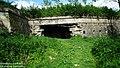 Bolestraszyce Fort 13 - panoramio (1).jpg