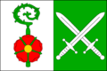 Boletice CZ flag.png