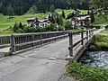 Bolgenstrasse Brücke über das Landwasser, Davos Platz GR 20190822-jag9889.jpg
