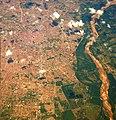 Bolivien - 10.000 Meter über Santa Cruz am Rio Paray - 19. April 2005 - panoramio.jpg