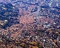 Bologna, Italy.jpg